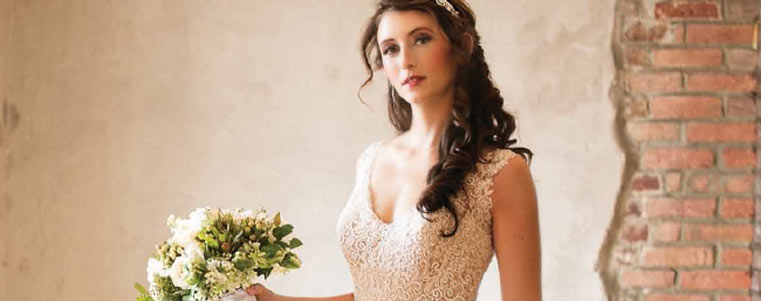 Experts tips for the perfect wedding