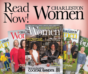 Read Charleston Women Magazine online now.